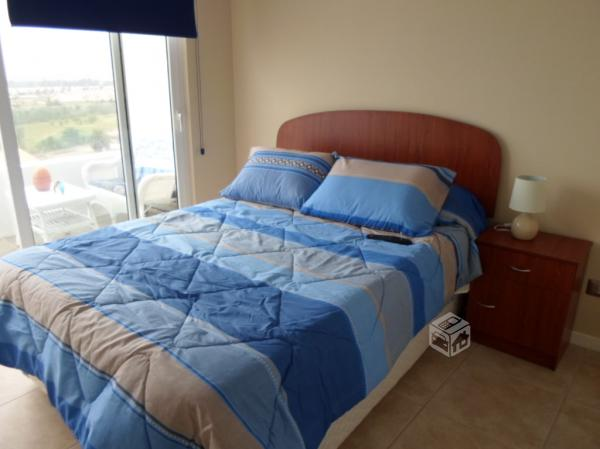 Apartment Ocaranza, La Serena, Chile, exclusive deals in La Serena