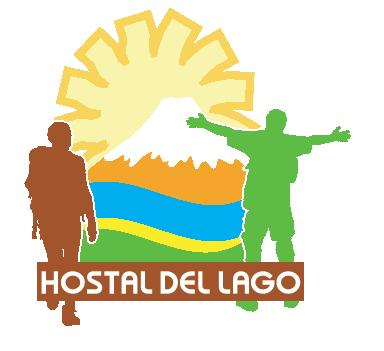 Backpackers Hostal Del Lago, Renaca Bajo, Chile, hotels with a good reputation for cleanliness in Renaca Bajo