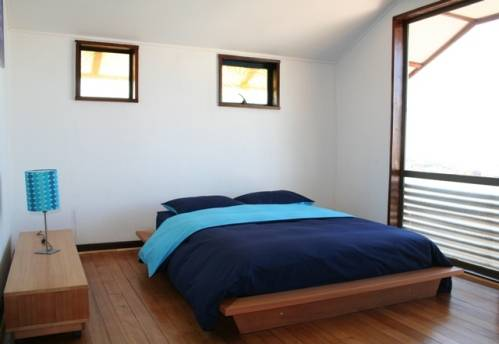 Camila 109 Bed and Breakfast, Valparaiso, Chile, have a better experience, book with Instant World Booking in Valparaiso