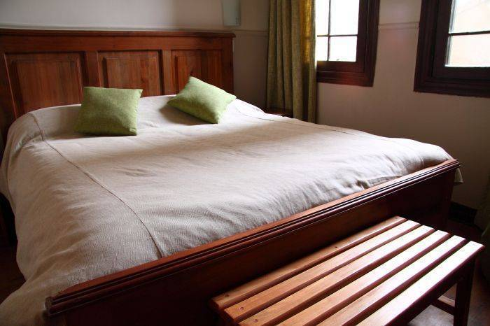Casaltura Hostel Boutique, Santiago, Chile, hostels with the best beds for sleep in Santiago