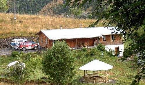Adela Y Helmut - Search available rooms for hotel and hostel reservations in Temuco, holiday reservations 7 photos