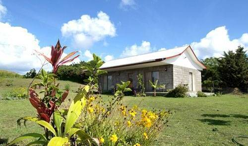 Kari Rapanui - Search for free rooms and guaranteed low rates in Easter Island, best booking engine for hotels in Hanga Roa, Chile 16 photos
