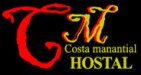 Hostal Costamanantial, Valparaiso, Chile, preferred site for booking vacations in Valparaiso