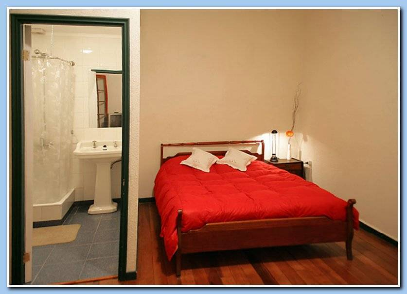 Hostal Reloj De Flores, Vina del Mar, Chile, compare deals on hotels in Vina del Mar
