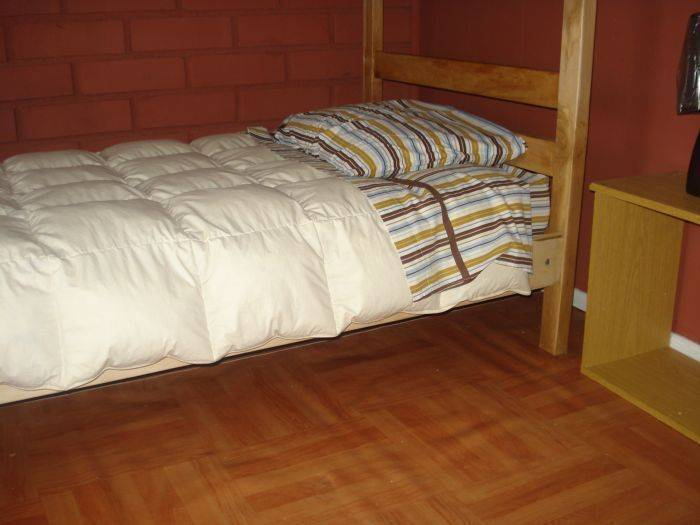 Hostel Ayelen, Puerto Natales, Chile, hotels, attractions, and restaurants near me in Puerto Natales