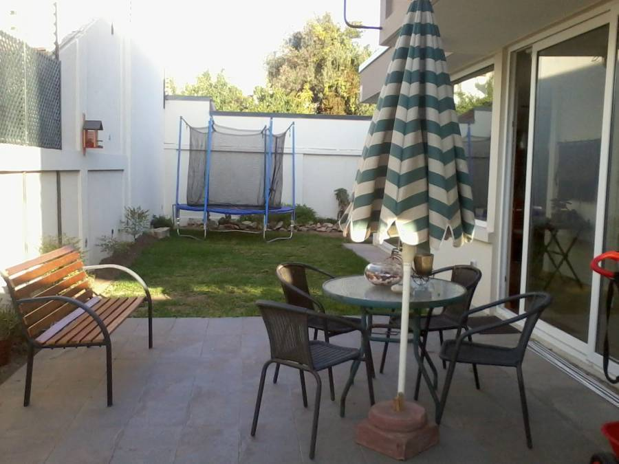 Jardin Oriente, Vina del Mar, Chile, low cost deals in Vina del Mar