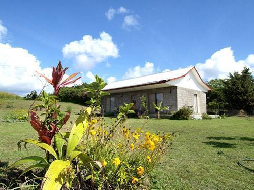 Kari Rapanui, Easter Island, Chile, Chile hotels and hostels
