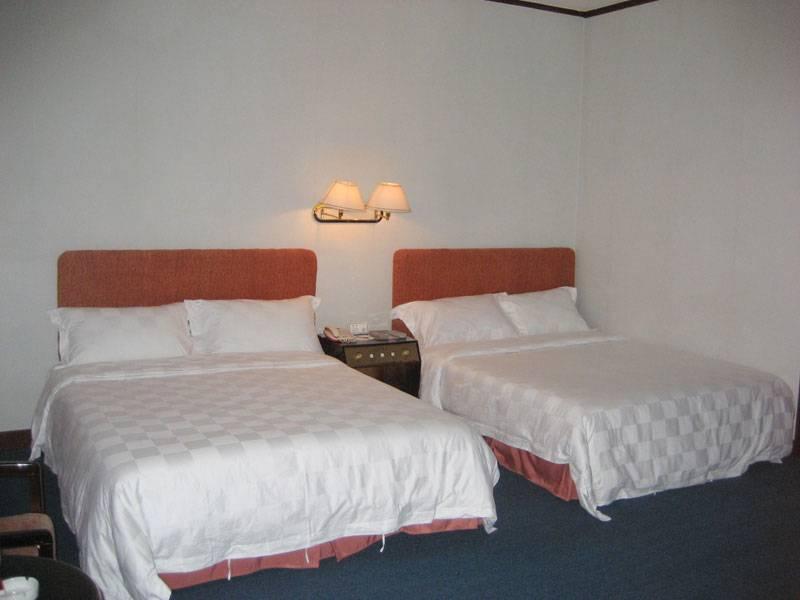 Anshine Hotel, Shenzhen, China, best hotels for parties in Shenzhen