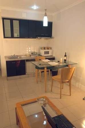 Beijing Sentury Apartment Hotel, Beijing, China, hotels within walking distance to attractions and entertainment in Beijing