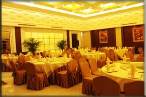 Beijing Sunny Hotel - Chaoyangmen, Beijing, China, China hotels and hostels