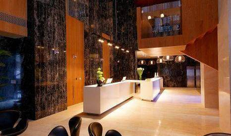 Modena - Get low hotel rates and check availability in Putuo 1 photo