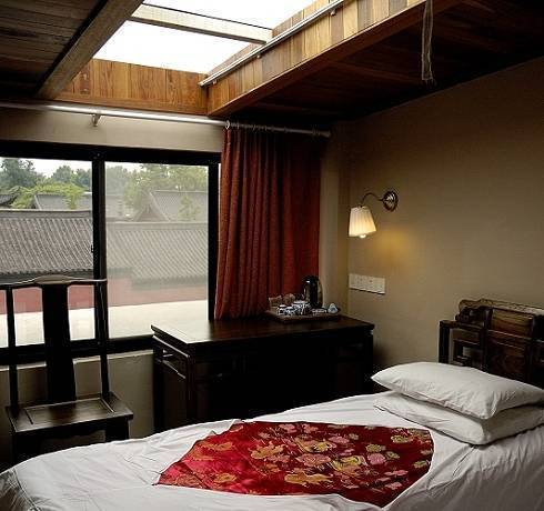 Hangzhou International Youth Hostel, Hangzhou, China, find hotels in authentic world heritage destinations in Hangzhou