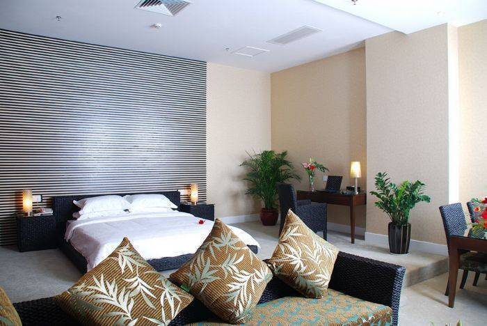 Henry Hotel, Guangzhou, China, affordable motels, motor inns, guesthouses, and lodging in Guangzhou