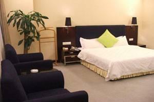 Pipaxi Hotel, Zhangjiajie, China, how to choose a hotel or hostel in Zhangjiajie