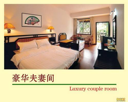 River View Hotel, Yangshuo, China, vacation rentals, homes, experiences & places in Yangshuo