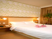 Shanshui Trends Hotel (Shaoyaoju), Beijing, China, tips for traveling abroad and staying in foreign hotels in Beijing