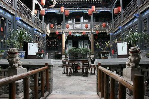 Zheng Liang, Gutao, China, China hotels and hostels