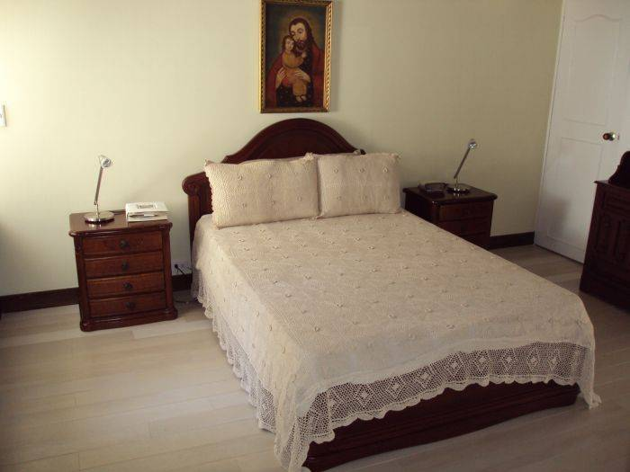 Casa Austria, Medellin, Colombia, Colombia hotels and hostels