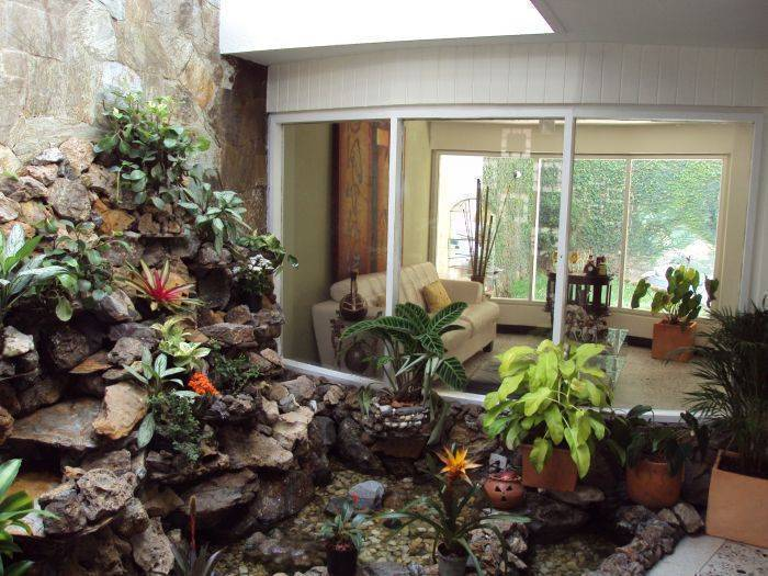 Casa Austria, Medellin, Colombia, online booking for hostels and budget hotels in Medellin