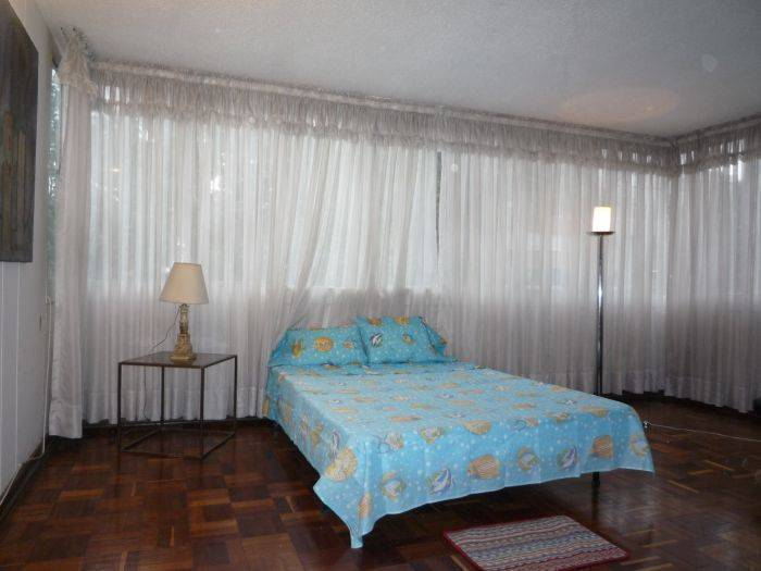 Chapinorte VIP, Bogota, Colombia, Colombia hotels and hostels