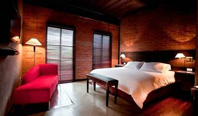 Art Hotel - Search available rooms for hotel and hostel reservations in Medellin, top places to visit in Antioquia, Colombia 4 photos