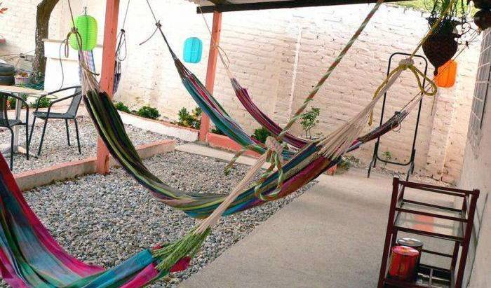 Casa Kankuamu - Get low hotel rates and check availability in Taganga 13 photos