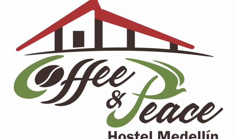 Coffeeandpeace Hostel - Search available rooms and beds for hostel and hotel reservations in Medellin 15 photos
