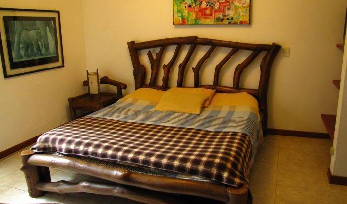 Hostal Casa Maydee, popular hotels in top travel destinations in Chocó, Colombia 15 photos