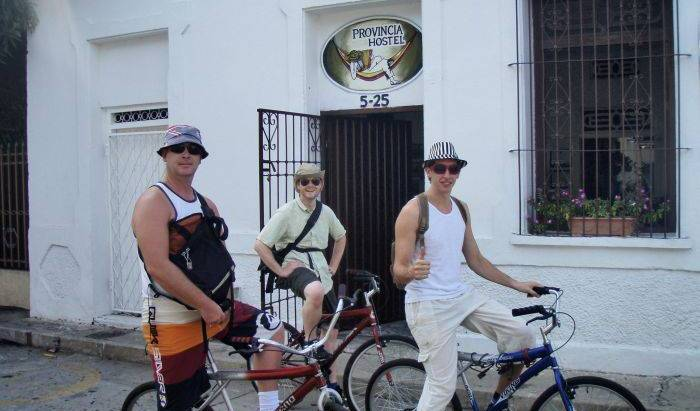 Provincia Hostel - Search for free rooms and guaranteed low rates in Valledupar, exclusive hotel deals 65 photos