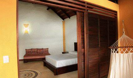 The Amazon Bed and Breakfast - Search available rooms for hotel and hostel reservations in Leticia 13 photos