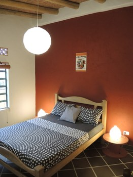 Finca Hostal Bolivar, Minca, Colombia, get travel routes and how to get there in Minca
