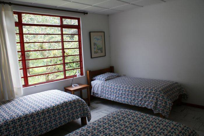 Hacienda Venecia, Manizales, Colombia, Savjet stručnjaka za putovanje u Manizales