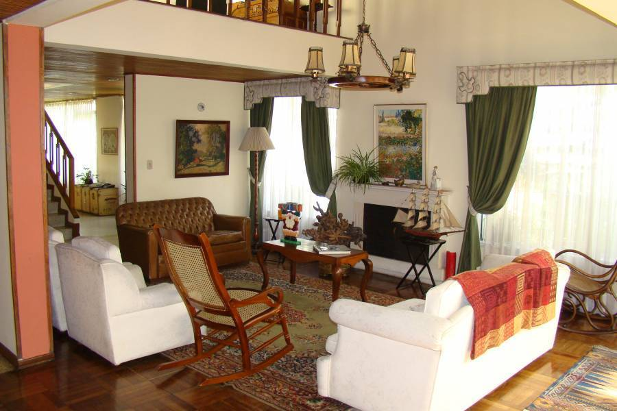 Hostal Bogota Real, Bogota, Colombia, the most trusted reviews about hotels in Bogota