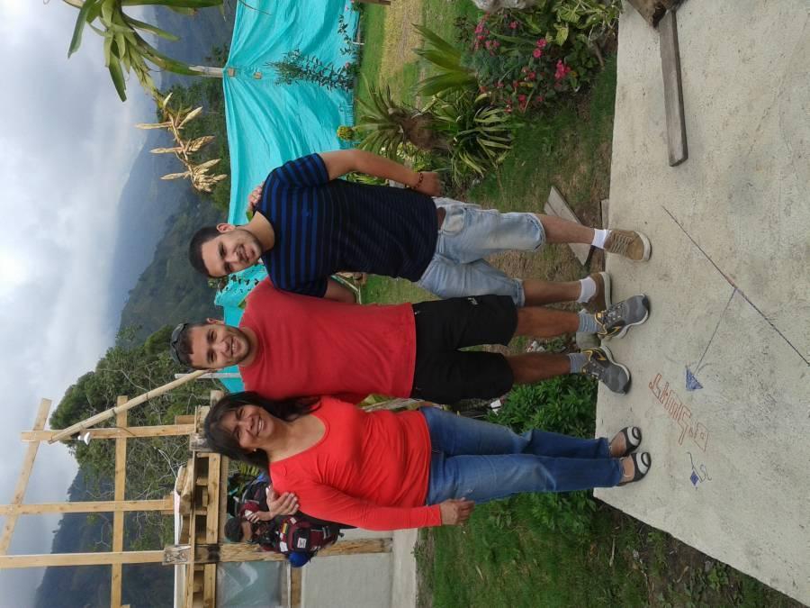 Hostal Casa del Loro, Salento, Colombia, Όλα όσα πρέπει να γνωρίζετε σε Salento