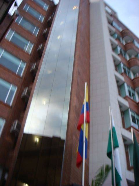 Hotel Egina Medellin, Medellin, Colombia, Colombia hotels and hostels