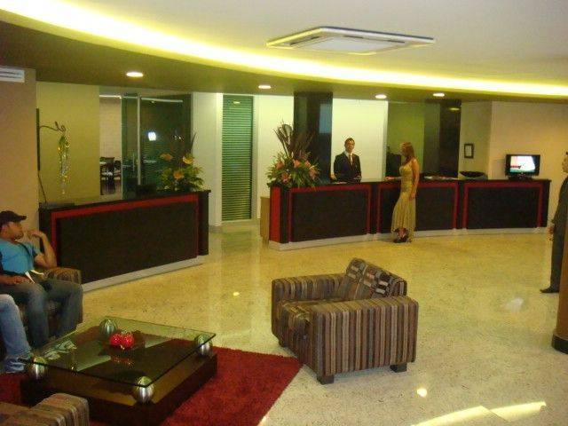 Hotel Egina Medellin, Medellin, Colombia, hotels with excellent reputations for cleanliness in Medellin