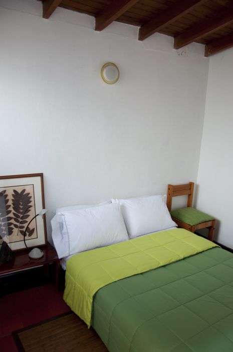 Saman Hostel, Medellin, Colombia, Colombia hotels and hostels