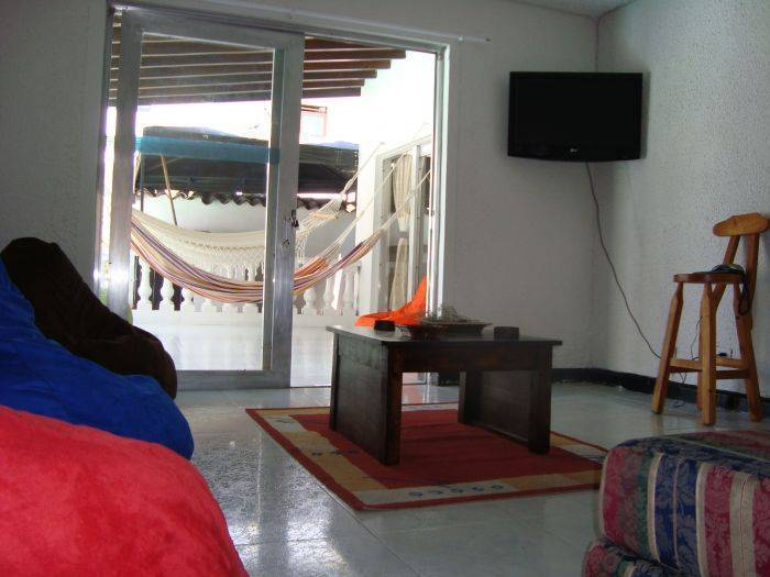 Waypoint Hostel, Medellin, Colombia, travel locations with hotels and hostels in Medellin