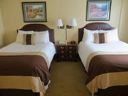 AAE Denver Ramada, Denver, Colorado, Colorado hotels and hostels