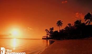 The Rarotongan Beach Resort and Spa, cheap hotels 84 photos