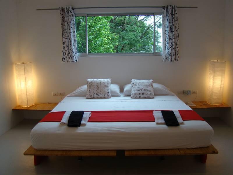 15 Love Bed and Breakfast, Tamarindo, Costa Rica, unohtumattomia matkoja aloittaa Instant World Booking sisään Tamarindo