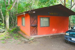 Ailanto Eco Resort, Fortuna, Costa Rica, Costa Rica hotels en hostels