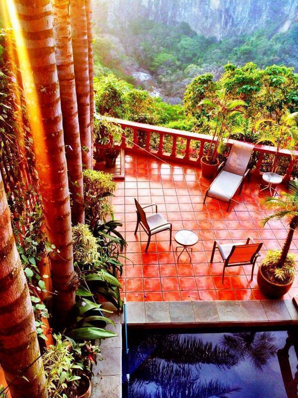 Casa Bella Rita Boutique B and B, San Jose, Costa Rica, hotels and hostels for mingling with locals in San Jose