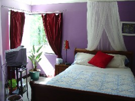 Casa Holanda B and B, Heredia, Costa Rica, popular hotels in top travel destinations in Heredia