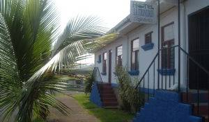 B And B Sunset Hotel La Trinidad - Search for free rooms and guaranteed low rates in Alajuela, everything you need for your holiday in Poasito, Costa Rica 3 photos