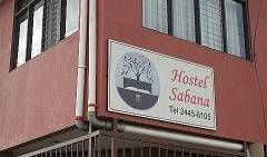 Hostel Sabana - Search available rooms for hotel and hostel reservations in San Ramon, hotel bookings 5 photos