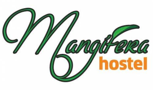 Mangifera Hostel - Search for free rooms and guaranteed low rates in Alajuela 9 photos