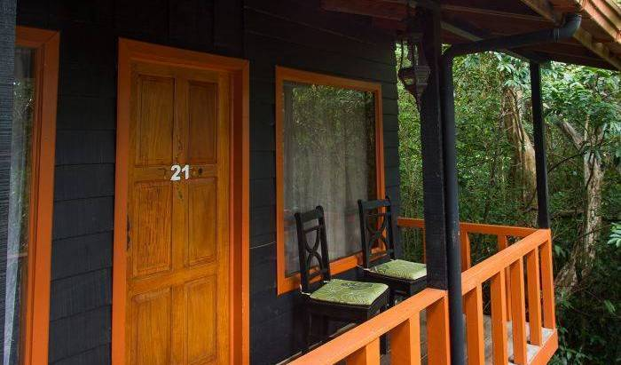 Monteverde Hostel Lodge, here to help you meet the world in Santa Elena, Costa Rica 23 photos