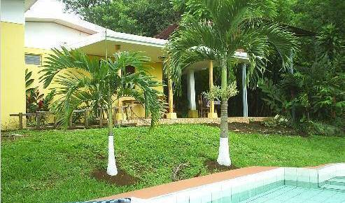 Posada La Sonora - Search for free rooms and guaranteed low rates in Alajuela 2 photos