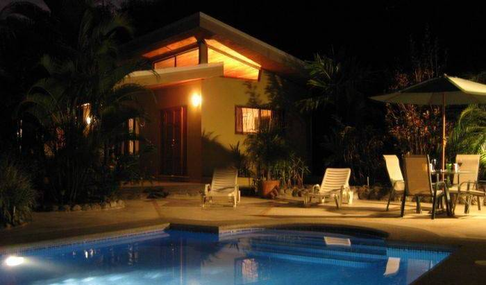 Villas Adele - Get low hotel rates and check availability in Jaco 37 photos
